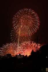 suwalake-fireworks-01.JPG