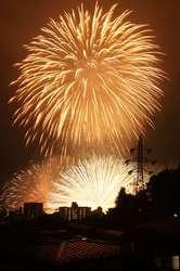 suwalake-fireworks-03.JPG