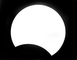 染井野日食 モノ.jpg