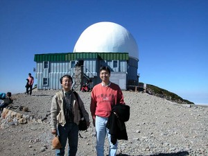 DSCN0049国立天文台乗鞍コロナ観測所.jpg