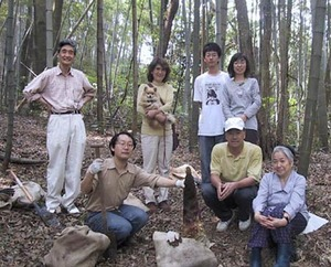 2003-5-3-takenoko-zenin.jpg