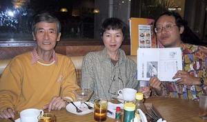 2002-10reikai-okazaki-oono-wada.jpg