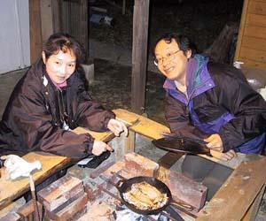 2003-3-8-ohno-wada.jpg