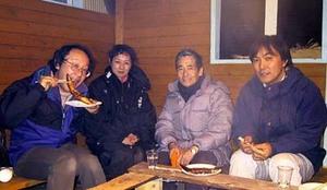 2003-3-8-wada-ohno-okazaki.jpg